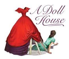 best a doll s house images doll houses  a dolls house essay a doll s house by henrik ibsen