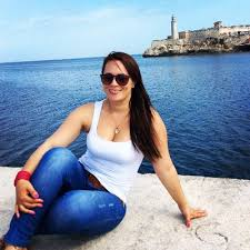 Alexa Oviedo H. (@Leydyoviedo)   টুইটার
