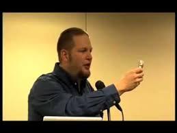 True <b>Trust Agents</b> - <b>Chris Brogan</b> - YouTube