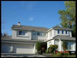 apartments for rent san marcos ca craigslist. craigslist rooms for rent in sacramento ca county and the 95828 area california midtown on west apartments san marcos