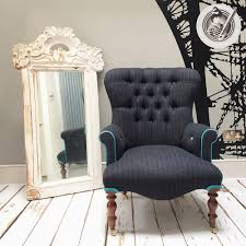 napoleonrockefeller.com | collectables, vintage and painted furniture