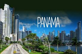 Image result for Panama