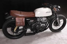 honda cb350f custom vintage motorcycle 1 4into1 com vintage