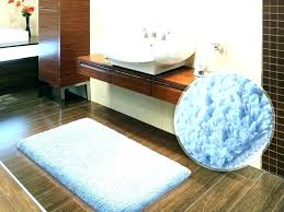 sears bathroom rugs sears bathroom rugs sears bathroom rugs sears bathroom rugs and large size of sears bathroom rugs
