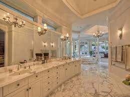 luxury master bathrooms. Nice Photo Of Million Dollar Master Bathrooms Luxury Da323b9b785c7e48.jpg Ikea Small Bedrooms Design Decorating Ideas W