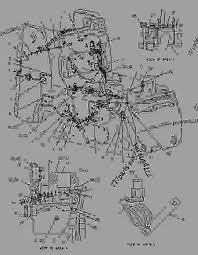 1938374 cover group fuse panel skid steer loader caterpillar 216 1938374 cover group fuse panel skid steer loader caterpillar 216 216 226 228 skid steer loader 4nz00001 03399 machine powered by 3034 engine