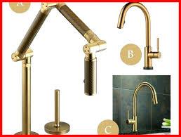 delta polished brass bathroom faucets delta polished brass bathroom ets kitchen et set stem repair parts