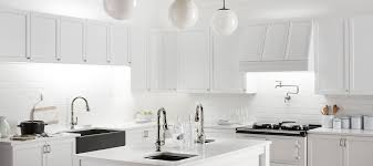 kitchen sinks and faucets. How To Shop Faucets Kitchen Sinks And E
