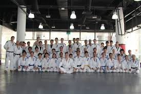 Training Report: Most Luxurious Bjj Academy In The World: Evolve Mma ...