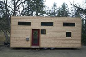 cost of building a tiny house. Building A Tiny House Build And Modern Cost Of E