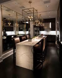 decoration modern luxury. Impressive Luxury Modern Interior Design 25 Best Ideas About On Pinterest Decoration E