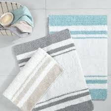 reversible bath rug park spa cotton reversible bath rug kohls sonoma reversible bath rug target reversible