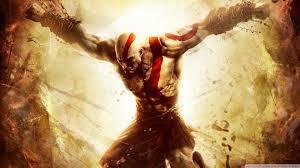 God of War Ascension Ultra HD Wallpaper ...