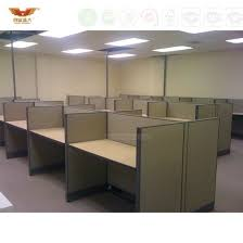 cubicles for office. Competitve Price Office System Screen Partition Cubicles For Call Center