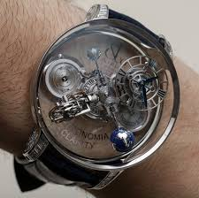 17 best ideas about watches for men men s watches baselworldabtw top 10 existing watch updates debuted at baselworld2016 by ariel adams