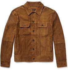 Designer Suede Jacket Rag Bone Suede Jacket Mr Porter Suede Jacket Mens