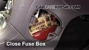 2000 celica fuse box wiring diagram rows interior fuse box location 2000 2005 toyota celica 2001 toyota toyota celica 2000 fuse box layout 2000 celica fuse box