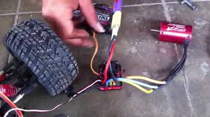turnigy trackstar waterproof combo brushless system 4250kv 80a not Turnigy Esc Wiring Diagram turnigy trackstar waterproof combo brushless system 4250kv 80a not working fail turnigy esc wiring diagram