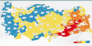 Bugünkü vaka sayısı açıklandı mı? SON DAKİKA 14 Ekim 2021 koronavirüs  tablosu yayınlandı mı? Türkiye'de bugün kaç kişi öldü? İşte bugün korona  tablosu - Haberler
