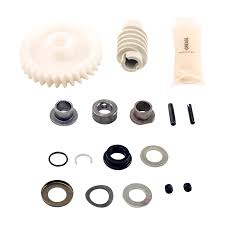 041a2817 drive gear and worm kit