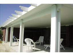 alumawood diy patio cover kits