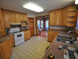 Bungalow Kitchen Sopo Cottage Craftsman Bungalow Kitchen And Breakfast Room The