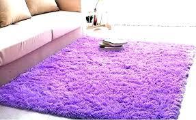purple and gray bathroom rug purple bathroom rugs purple bath mats plum bath rug purple bathroom