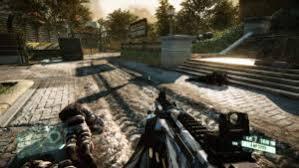 Kaufen Crysis 3 Origin