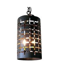 cost of chandelier frightening best wrought iron chandeliers images on lee average cost to hang chandelier