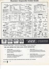 haynes manual wiring diagram symbols haynes image wiring diagram legend wiring diagram on haynes manual wiring diagram symbols