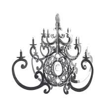 stylish design no light chandelier fresh the perfect kids lights required cool mom picks