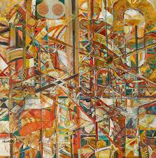 modern ethiopian masterpieces african modern contemporary art sotheby s