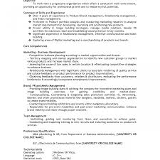 Mba Application Resume Sample Resumes Template Harvardss School Resume Sample Mba Application 59
