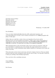 Resume Application Letter Sample Docx In Covering Letter Samples