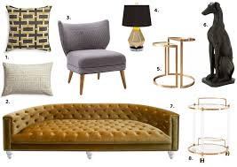 hollywood style furniture. William-haines-interior-modern-products Add Some Haines Hollywood Glamour  Hollywood Style Furniture E