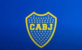 2,959 likes · 7 talking about this. Boca Apelara La Decision De Conmebol Y Amenaza Con Ir Al Tas Hoy