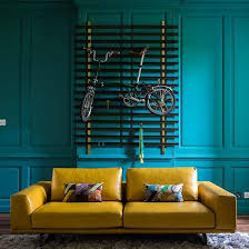living room decorating ideas teal. decorating with teal and green. mustard living roomsteal room ideas s