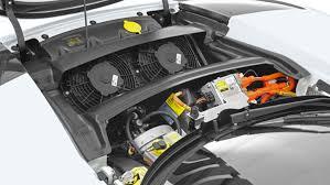2018 tesla car. delighful car 2018 tesla roadster electric engine for tesla car