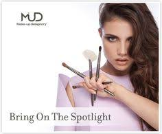 mud announced as the new cosmetic sponsor for the 2016 miss usa and 2016 miss usa peions