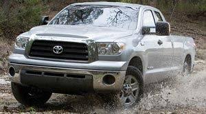 Running footage of 2009 toyota tundra regular cab pickup truck with sport apperance package. Technical Specifications 2009 Toyota Tundra Sr5 4 7l 4wd Double Cab