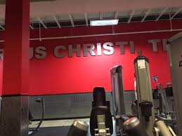 freedom fitness 5858 spid ste 109 corpus christi tx health clubs gyms mapquest