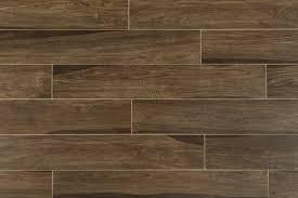 wooden texture tile tire driveeasy wood flooring u22 flooring