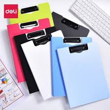 cool handy office supplies. 2018 Handy Paper Clip A4 Folder Contract Information Students Use Writing Pad Office Supplies From Jesscia_1991, $9.95 | Dhgate.Com Cool 6