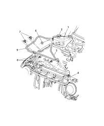 78g0m ford f150 1987 ford f150 302 engine temperature also 2012 cadillac xts wiring diagram wiring
