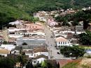 imagem de Encruzilhada Bahia n-2