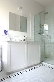 floor to ceiling subway tile bathroom. large size of small bathroom floor to ceiling tile glass ideas 29 white subway t