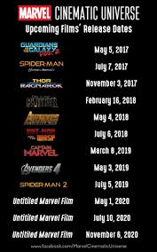Best 25+ Movie release dates 2017 ideas on Pinterest | James movie ...