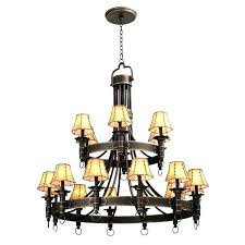 rustic outdoor chandelier rustic outdoor chandelier luxury diy rustic outdoor chandelier