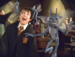 harry potter and the chamber of secrets character index harry  chapter six gilderoy lockhart