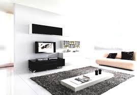 white furniture decorating living room. Full Size Of Living Room Black And White Furniture In Interior Design Ideas Color Scheme Name Decorating